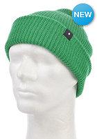 DC Yepa 15 Beanie bright green
