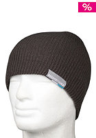 DC Yepito Beanie 2013 dark shadow