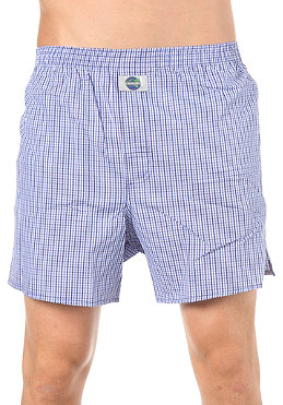 DEAL Boxershorts Check 26