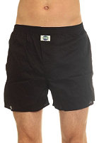 DEAL Boxershorts deep black