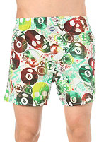 DEAL Boxershorts Dollar-Bill