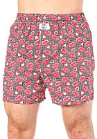 DEAL Boxershorts Heart-Lips original