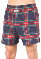 DEAL Boxershorts original