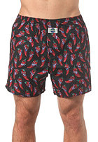 DEAL Boxershorts Pepperoni