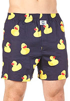 DEAL Boxershorts Rubber Duck