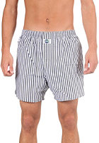 DEAL Boxershorts  Stripe B