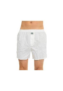 DEAL Boxershorts wagner white
