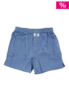 DEAL Fil a Fil Boxershort one colour