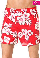 DEAL Flower III Boxershort original