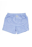 DEAL Stripe Boxershort one colour