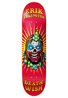 DEATHWISH Clowns Ellington 8.2 one colour