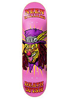 DEATHWISH Clowns Neen 8.1 one colour