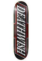 DEATHWISH Death King Black/Silver 8.0 black