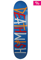 DEATHWISH Deathspray blue multi 7.7 one color