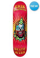 DEATHWISH Deck Clowns Ellington 8.2 one colour