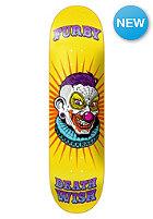 DEATHWISH Deck Clowns Furby 8.3 one colour