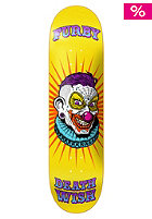 DEATHWISH Deck Clowns Furby 8.3 one colour