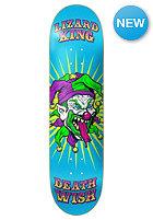 DEATHWISH Deck Clowns Lizard King 8.0 one colour