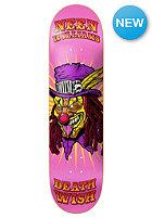 DEATHWISH Deck Clowns Neen 8.1 one colour