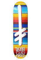 DEATHWISH Deck Gang Logo Blanket 7.7 one colour
