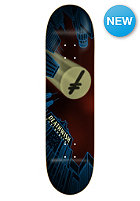 DEATHWISH Deck Gang Signal 8.2 one colour