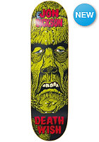 DEATHWISH Deck Nightmare Dickson 8.4 one colour