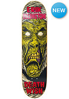 DEATHWISH Deck Nightmare Ellington 8.2 one colour