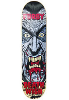 DEATHWISH Deck Nightmare Furby 7.8 one colour