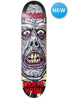DEATHWISH Deck Nightmare Moose 8.2 one colour