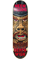DEATHWISH Deck Nightmare Neen 8.0 one colour