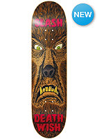 DEATHWISH Deck Nightmare Slash 8.0 one colour