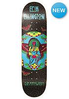 DEATHWISH Deck Prophecies Ellington 8.2 one colour