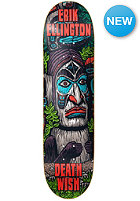 DEATHWISH Deck Ruin Ellington 8.2 one colour