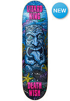 DEATHWISH Deck Ruin Lizard King 8.0 one colour