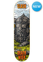 DEATHWISH Deck Ruin Slash 8.1 one colour