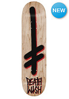DEATHWISH Gang Logo 8.2 natural/black