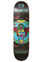 DEATHWISH Prophecies Ellington 8.2 one colour