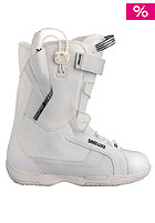 DEELUXE Shuffle One Boot white