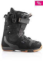 DEELUXE Womens Ray Lara Cf 2013 black