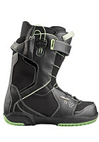 DEELUXE Womens Stage Lara CF Boot 2012 black/pistachio