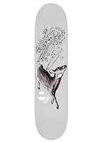 DELIGHT Deck Reaktiv grey 8.00