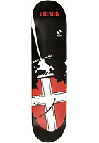DELIGHT Deck Vienna black 8.00
