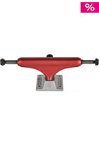 DESTRUCTO Truck 5.0 Mid D.2 Lite Forstner Red