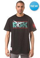 DGK 2002 black