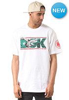DGK 2002 white