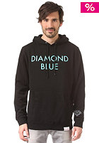 DIAMOND 17862071 diamond blue