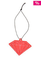 DIAMOND Airfreshner red