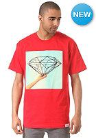 DIAMOND Architect red