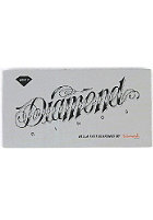DIAMOND Bearings ABEC 7