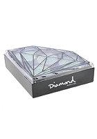 DIAMOND Bearings Smoke Rings silver